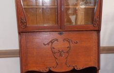 How To Clean Antique Furniture Elegant Pin On Antique