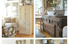 How To Clean Antique Wood Furniture New 5 Ways To Remove That Musty Smell From Old Furniture