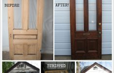 How To Clean Mold Off Antique Wood Furniture Fresh Dip And Strip 101 Everything You Wanted To Know About