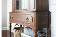 How To Clean Mold Off Antique Wood Furniture Lovely How To Remove Musty Smell From Old Furniture