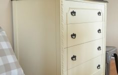 How To Clean Mold Off Antique Wood Furniture Luxury 5 Ways To Remove That Musty Smell From Old Furniture