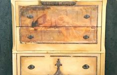 How To Clean Mold Off Antique Wood Furniture Luxury How To Repair Replace Missing Furniture Moldings The