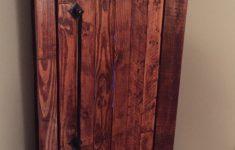 How To Make A Gun Cabinet Luxury Pin On Gun Cabinets