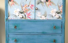 How To Refinish Antique Furniture Awesome Do It Yourself