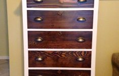 How To Restore Antique Furniture Best Of How To Restore An Old Dresser 5 Steps With
