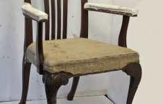 How To Restore Antique Furniture New Antique Chair Restoration And Weekend Courses Oldchairs