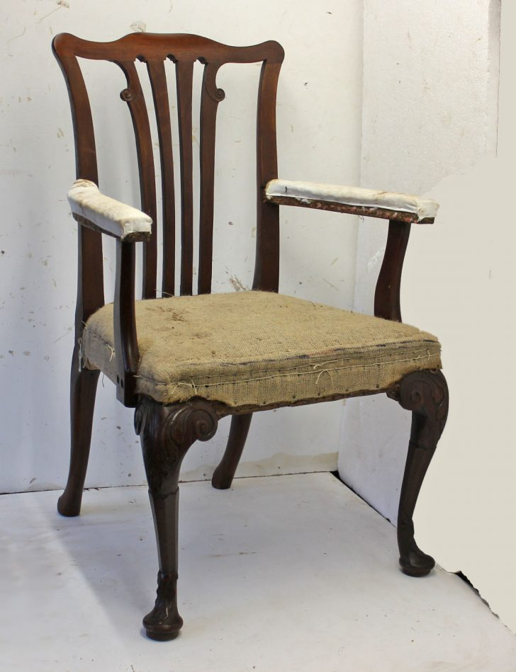 How to Restore Antique Furniture 2020