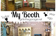 How To Sell Antique Furniture Best Of Tips For How To Rent An Antique Booth Space To Sell Your Goods
