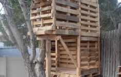 Hunting Tree House Plans Awesome Shed Plans Review Outdoor Shed Hunting