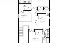 I Want To Draw A House Plan Awesome 2d Floor Plan – Design Rendering – Samples Examples