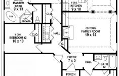 I Want To Draw A House Plan Best Of Home Plan Drawing At Getdrawings