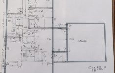 I Want To Draw A House Plan Fresh Draw A Floor Plan In Sketchup From Field Measurements