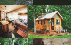 Inexpensive House Plans To Build Awesome 24 Realistic And Inexpensive Alternative Housing Ideas