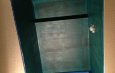 Kbrs Shower Slope Awesome Kerdi Shower System A Do It Yourself Project