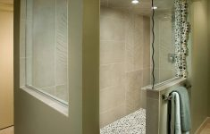 Kbrs Shower Slope Awesome Residential