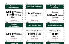 Kinsman Company Promo Code Best Of Gardeners Supply Pany Coupon Code