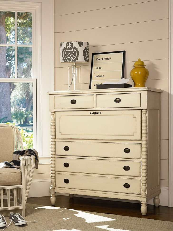 Knight Furniture Florence Sc 2020