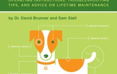 Life Stages Crate Instructions Awesome The Dog Owner S Manual Operating Instructions