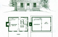 Log Home House Plans Best Of Apartments Log Home Floor Plans Cabin Kits Appalachian