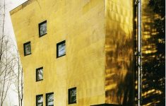 Low Cost House Building Elegant Steven Holl