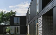Low Cost House Building Inspirational File Bbb Low Cost Housing Munal Courtyard Tegnestuen