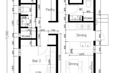 Low Cost House Plans With Estimate Awesome 5 Small Houses Below P1 Million
