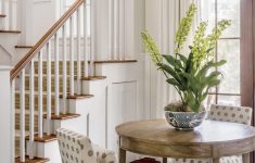 Low Country House Plan Beautiful We Re Loving This Lowcountry Farmhouse House Plan