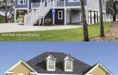 Low Country House Plan Lovely Plan Rc Low Country Or Beach Home Plan