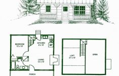 Low Country House Plan Luxury Low Country Greek Revival House Plans Best Low Country