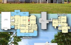 Low Country House Plan New Plan Btz Classic 4 Bed Low Country House Plan With