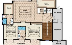 Mansion House Plans 8 Bedrooms Inspirational Beach Style House Plan 6 Beds 6 5 Baths Sq Ft Plan 27 462