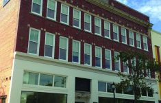 Mattress Stores In Florence Sc Lovely 100 Years Later Waters Building S New Life