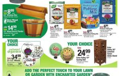 Menards Plant Stands Best Of Menards Current Weekly Ad 04 01 04 11 2020 [15] Frequent