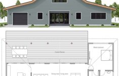 Metal Home House Plans Best Of Home Plan Farmhouse Plans Homeplans Houseplans