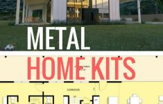 Metal Home House Plans New Best Metal Home Kits We Managed To Find With Images