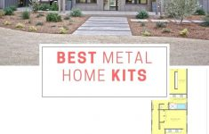 Metal Home House Plans Unique Discover The Best Steel Building Ideas Check Out The