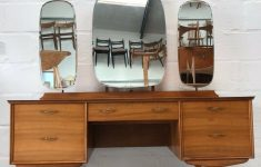 Mid Century Dressing Table Awesome Vintage Mid Century Alfred Cox Dressing Table In Pontcanna Cardiff