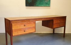 Mid Century Dressing Table New Vintage Mid Century Dressing Table In Se14 London Borough Of