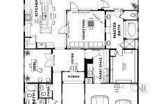 Model House Plans Free Elegant Trilogy At Vistancia Positano Floor Plan Model Home Shea