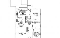 Modern Saltbox House Plans Inspirational Saltbox Style House Plan With 5 Bed 3 Bath 2 Car