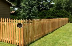 Mossy Oak Fence Lovely Garden Picket Fence Designs Kumpalorkersydnorhistoric