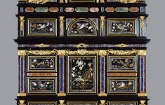 Most Valuable Antique Furniture Lovely Most Expensive Antiques In The World