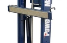 Motorized Stair Climbing Dolly Beautiful Stair Climbing Hand Truck Rentals Vancouver Surrey Bc