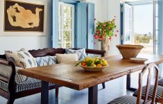 My Valley Dining Inspirational Tips To Mix And Match Dining Room Chairs Successfully