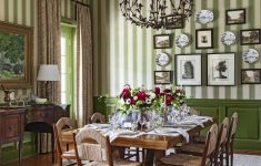 My Valley Dining Unique 50 Best Dining Room Ideas – Designer Dining Rooms & Decor