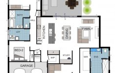 New House Floor Plans New 12 Popular Floor Plans Of 2018 Grady Homes Townsville