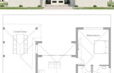 New House Floor Plans New House Plan Classical Architecture Dream Home Dreamhouse