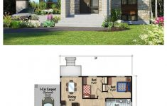 New Modern Small House Plans Awesome Examples Of Minimalist Modern Home Design
