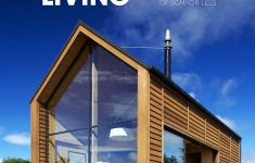 New Small House Design Lovely Small House Living Design Conscious New Zealand Homes Of