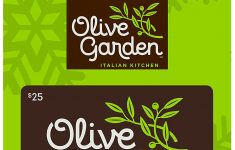 Olive Garden Gift Card Check Awesome Olive Garden Gift Card
